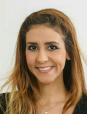 Yona Rubin Meital