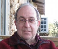 Prof. Mordechai Ben-Ari